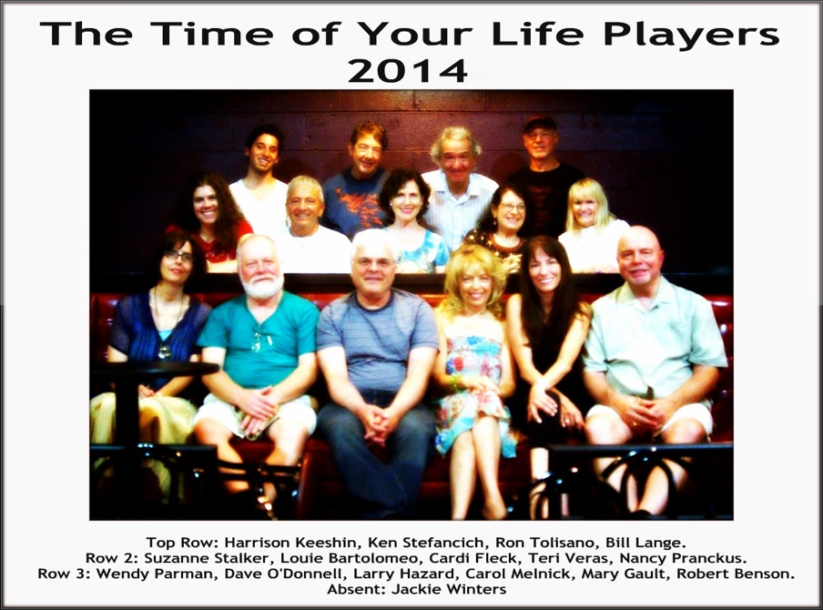 time_of_your_life_players_cast_2014