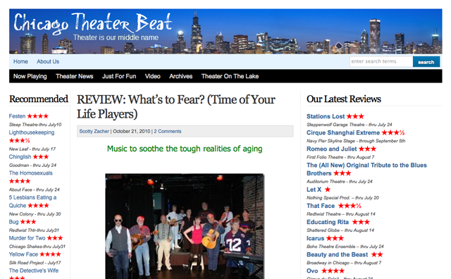 Whats_to_Fear_Chicago_Theater_Beat_review_640px